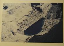 Clogau Quarry - Page 1 Dscf6216