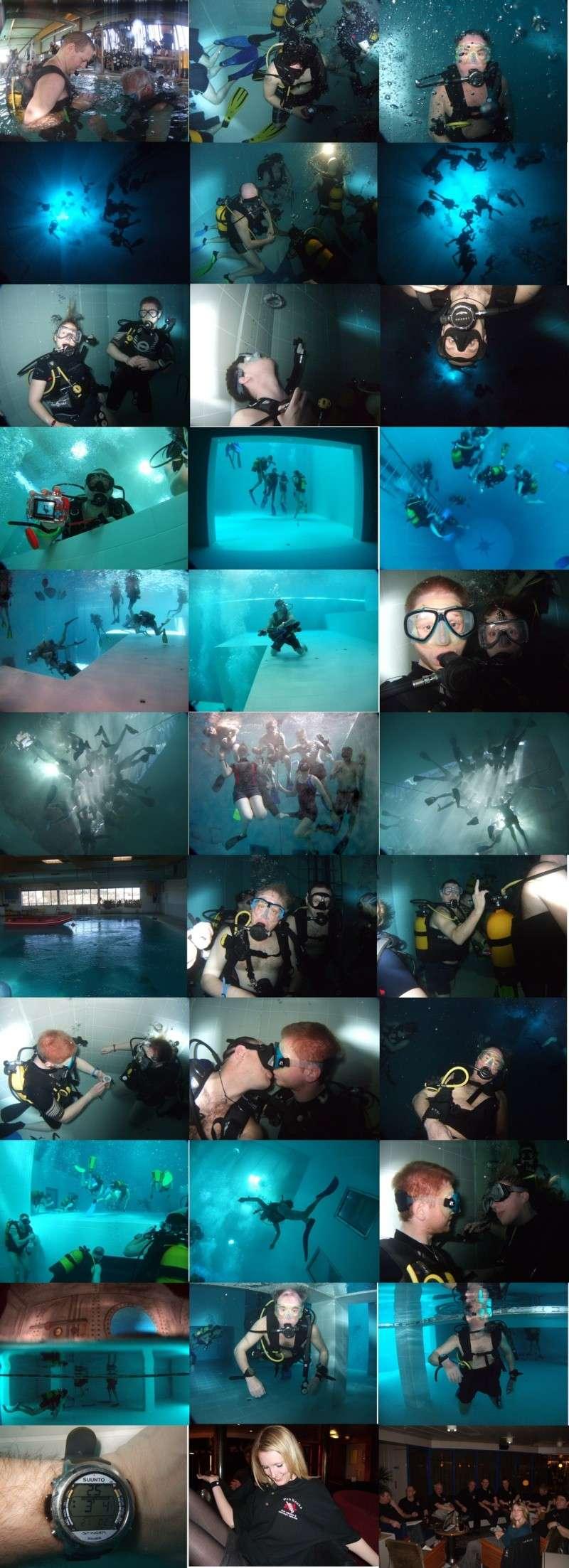 Nemo 33 Montag10