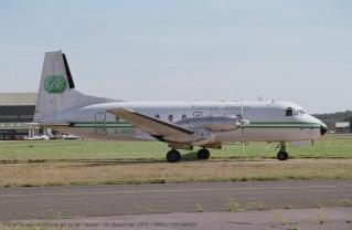 Capernwray NEW plane Plane_10
