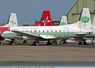 Capernwray NEW plane Plane_12