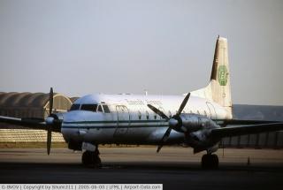 Capernwray NEW plane Plane_13