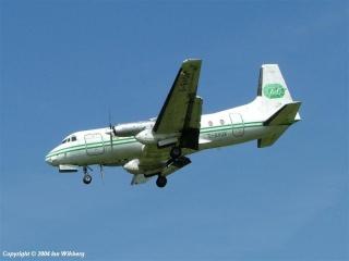 Capernwray NEW plane Plane_14
