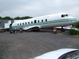 Capernwray NEW plane Small_52