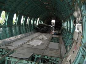 Capernwray NEW plane Small_55
