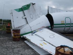 Capernwray NEW plane Small_56
