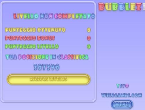 BUBBLEZ!!! Bubble13