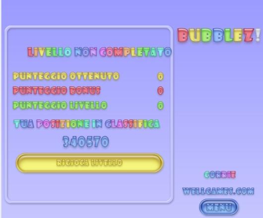 BUBBLEZ!!! Bubble14