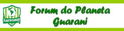 Forum do Bugre Total