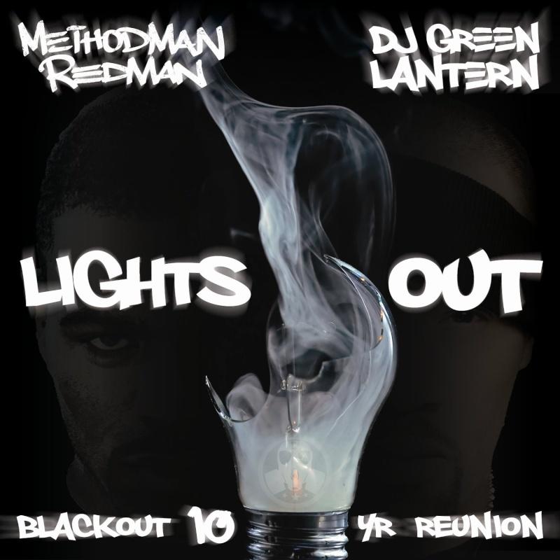 Method Man & Redman - Page 3 Lights10