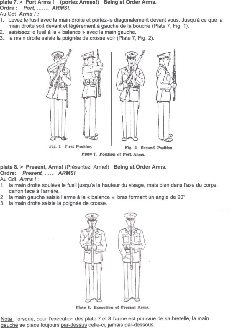 Techniques de base pour le drill Drill_13