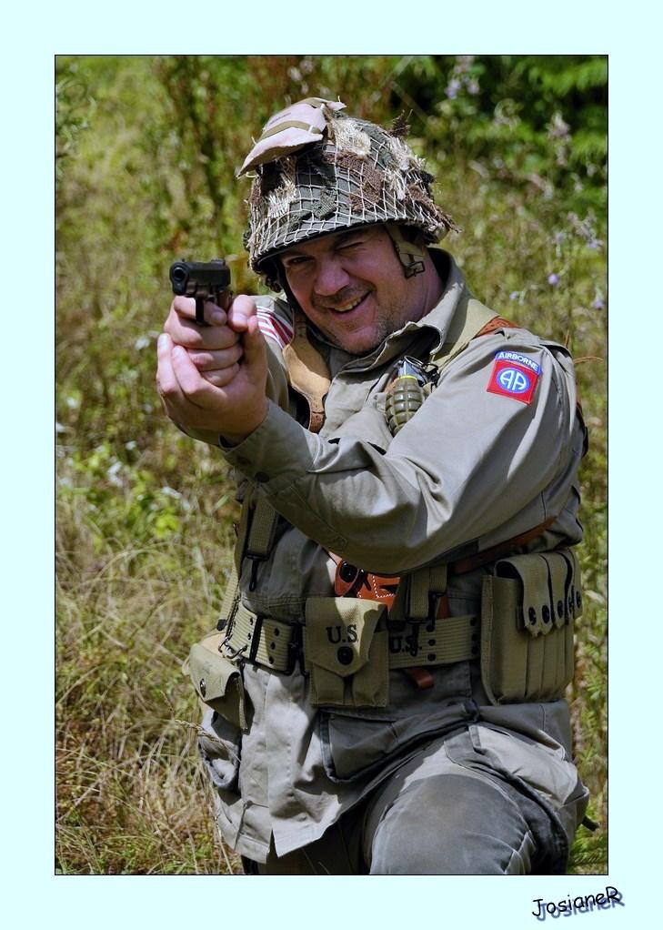 "Master Sergeant ""The Bear"" Erwin Jpe_2010"