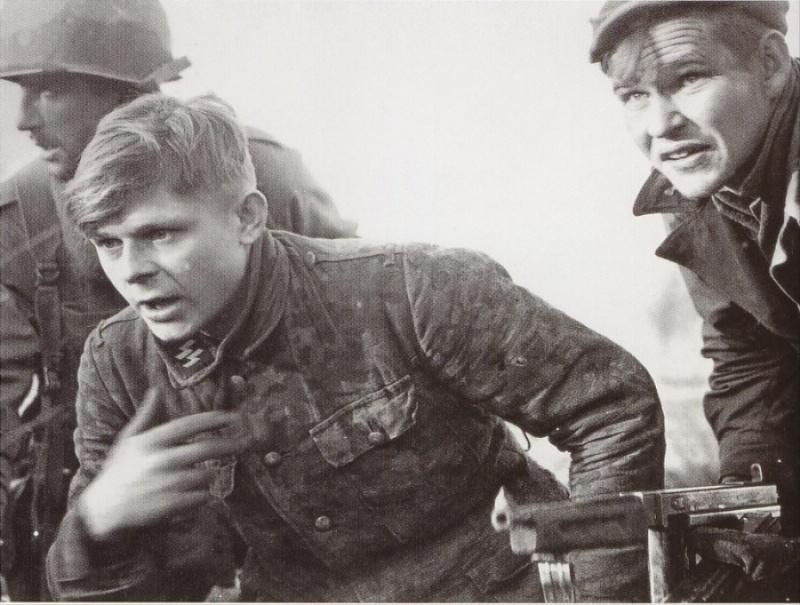 visages de soldats Sskidb10