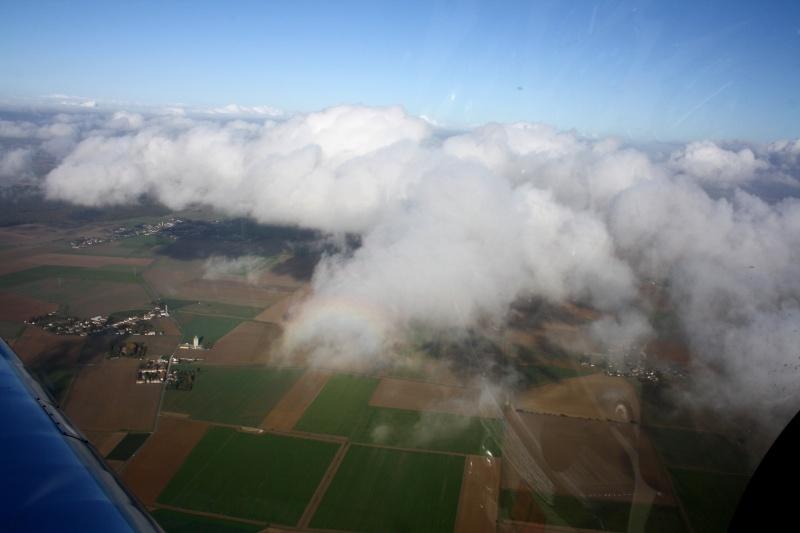 3500 ft au-dessus des nuages 2009_110