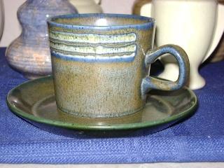 I really like this tea set..... Dsc00213