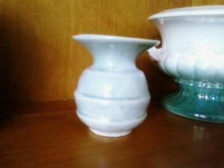 identification needed Vase110