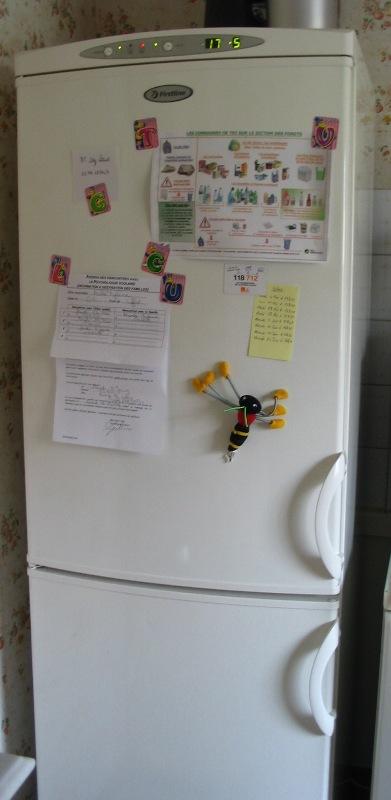 Retrouver la propriétaire du frigo . Frigo_11