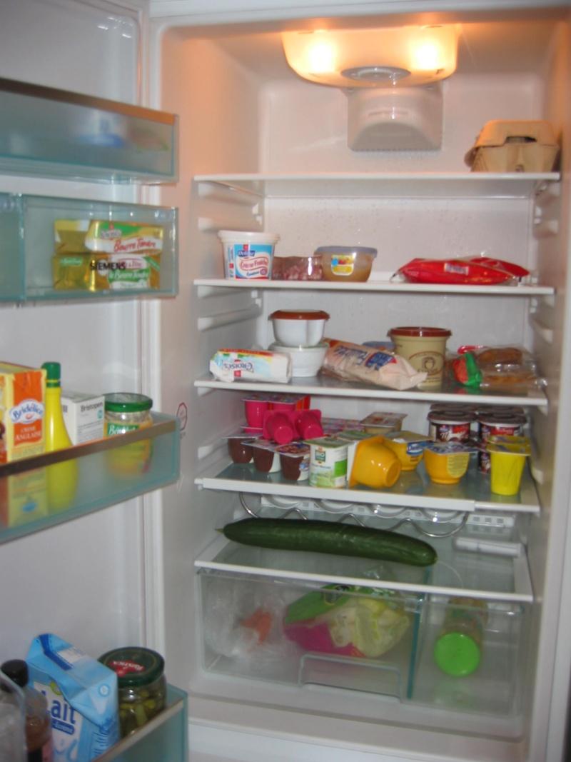 Retrouver la propriétaire du frigo . Img_1511