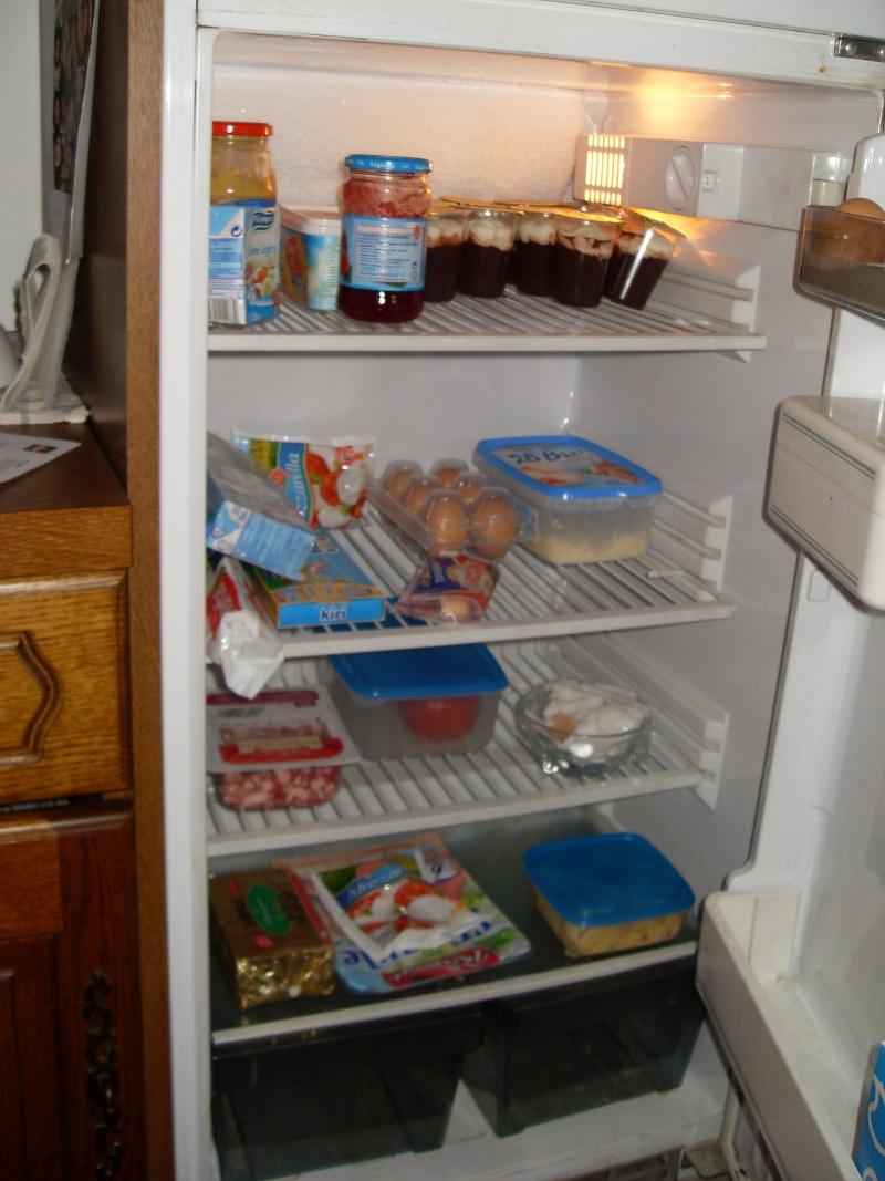 Retrouver la propriétaire du frigo . Sdc12410
