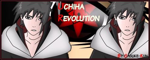Uchiha-Rol-Revolution