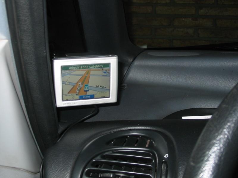 Donde Poner el GPS - Página 2 Img00010