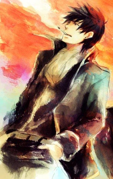 Character Application : Hoten Mui 2654_113