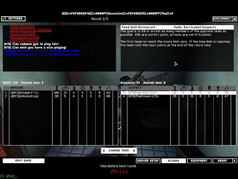 Fun War ATG vs PCS 333310