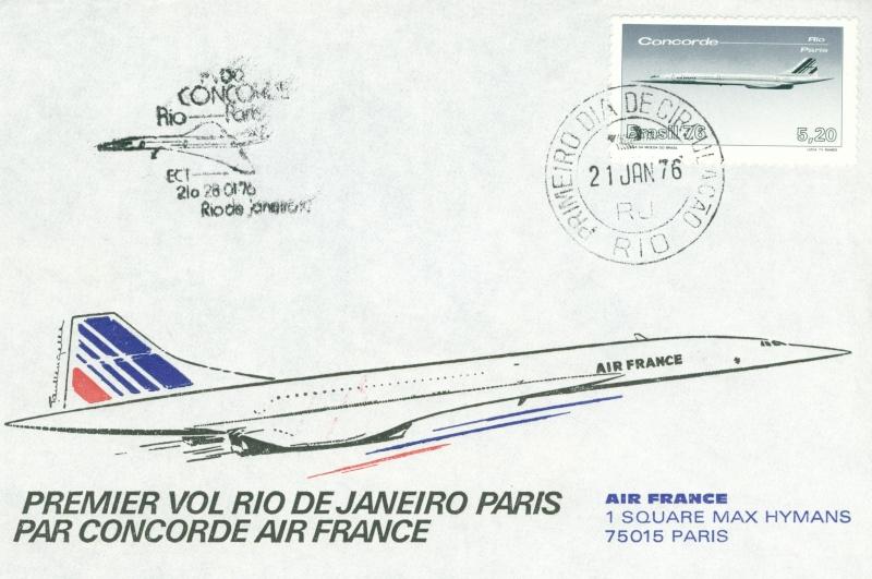 Concorde Philatelie & klassische Philatelie im Tausch 00001_10