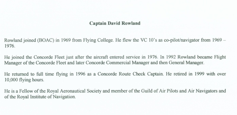 SIGNED BY THE BEST OF THE BEST PILOTS / GROUP BA KOMMANDER PART I 0000_113