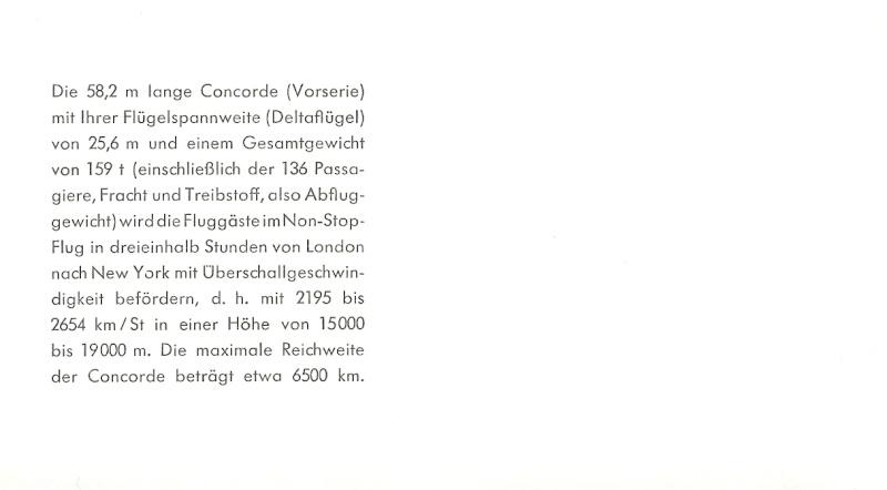 """""""AERO"""" im Stempel 0001_013"""