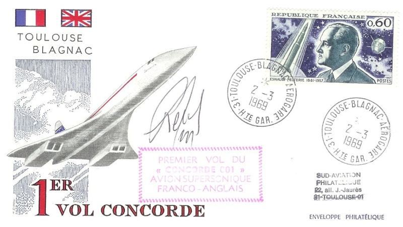 SIGNED BY THE BEST OF THE BEST PILOTS / GROUP TESTPILOTEN 0001_014