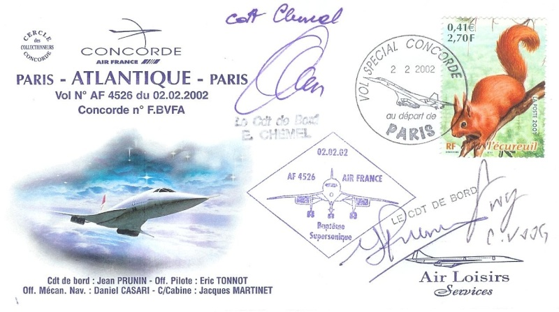 SIGNED BY THE BEST OF THE BEST PILOTS / GROUP AF KOMMANDER 8 0001_024