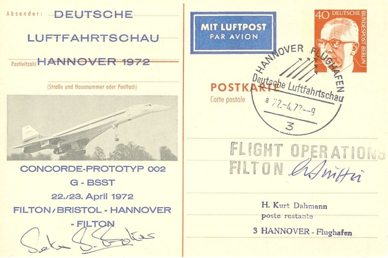 SIGNED BY THE BEST OF THE BEST PILOTS / GROUP TESTPILOTEN 0001_210