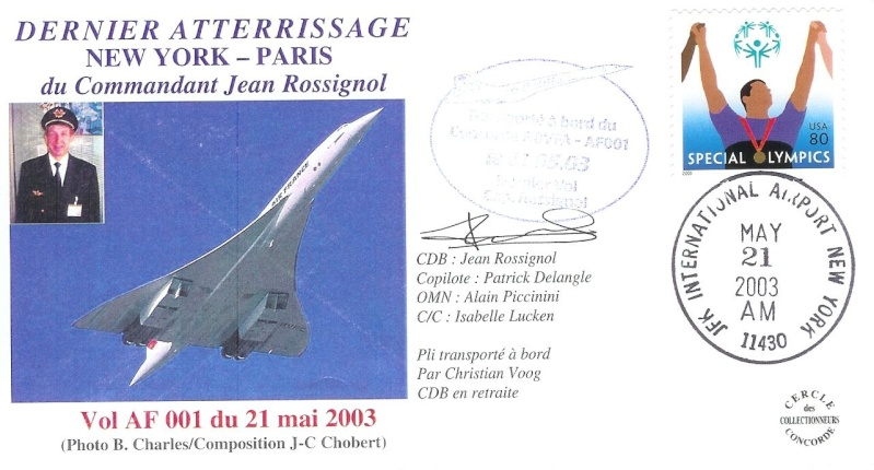 SIGNED BY THE BEST OF THE BEST PILOTS / GROUP AF KOMMANDER 8 0001_213