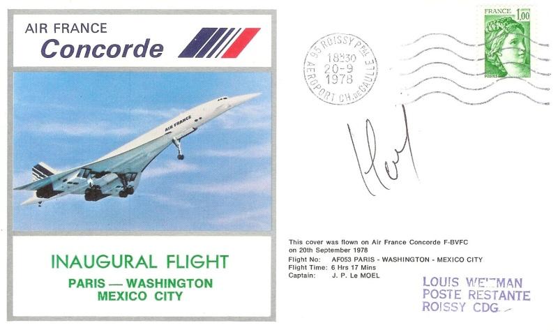 Concorde Philatelie & klassische Philatelie im Tausch 0001_k10
