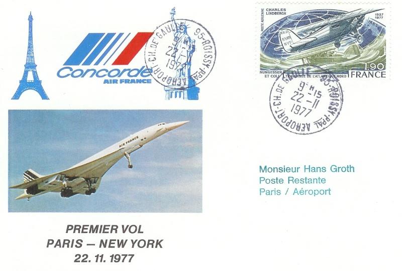Concorde Philatelie & klassische Philatelie im Tausch 0001a_10