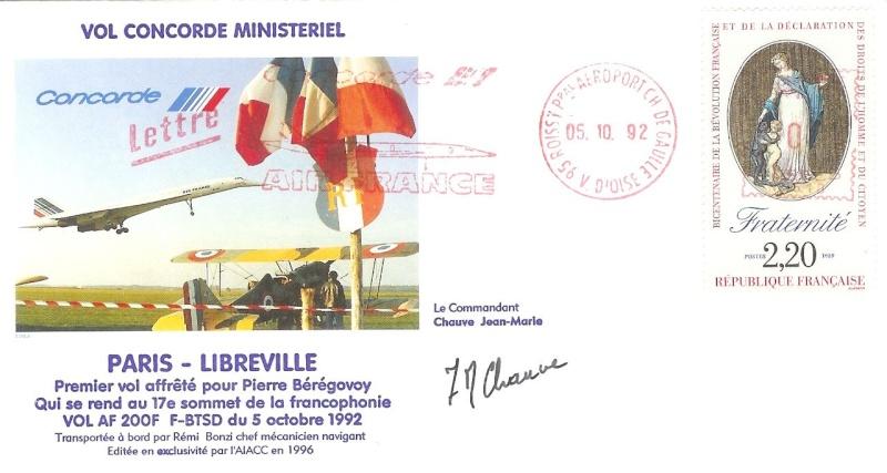 Concorde Philatelie & klassische Philatelie im Tausch 0002_012