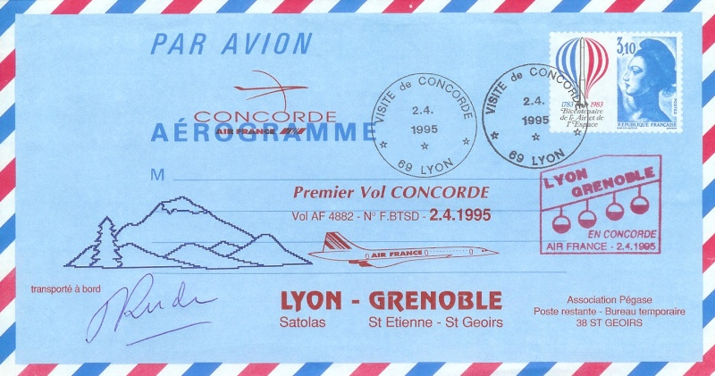 SIGNED BY THE BEST OF THE BEST PILOTS / GROUP AF KOMMANDER 5 0002_023