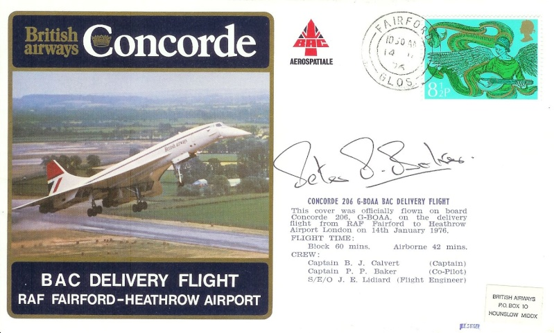 SIGNED BY THE BEST OF THE BEST PILOTS / GROUP TESTPILOTEN 0002_112