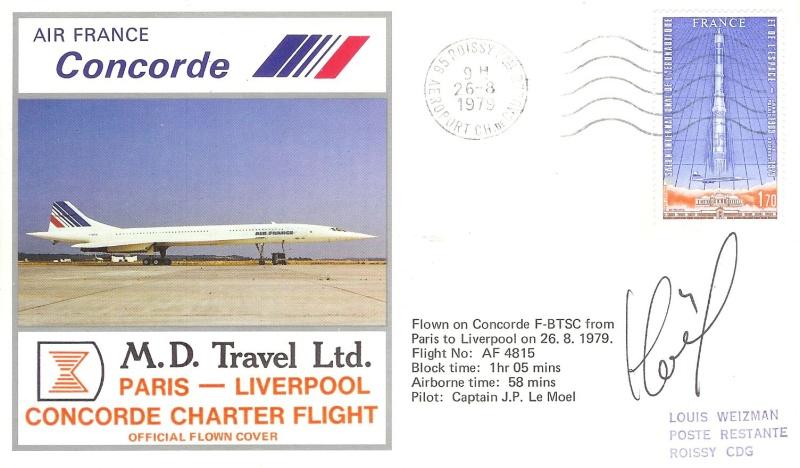 Concorde Philatelie & klassische Philatelie im Tausch 0002_k10