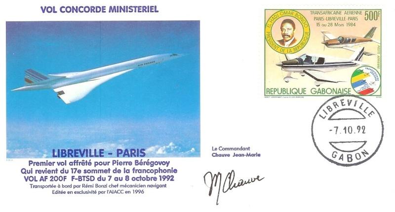 Concorde Philatelie & klassische Philatelie im Tausch 0003_010