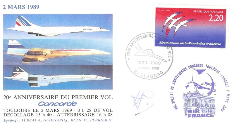 SIGNED BY THE BEST OF THE BEST PILOTS / GROUP TESTPILOTEN 0003_012