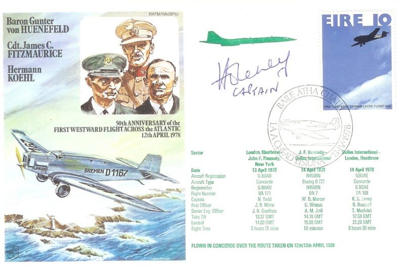 SIGNED BY THE BEST OF THE BEST PILOTS / GROUP BA KOMMANDER PART I 0003_112