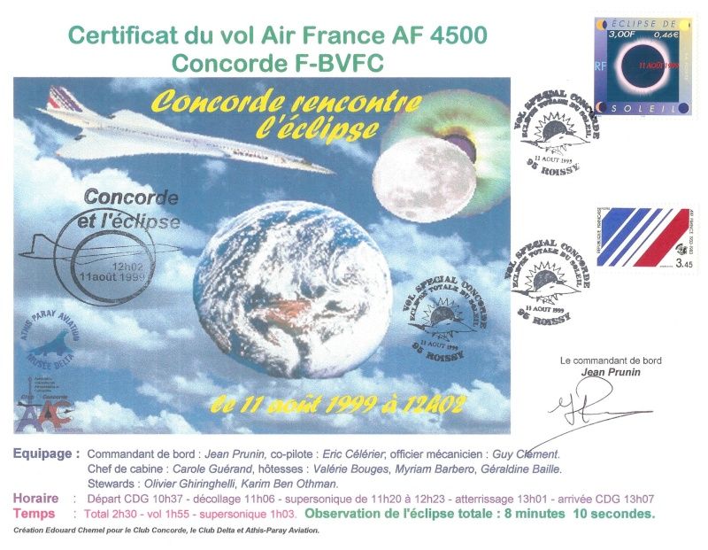SIGNED BY THE BEST OF THE BEST PILOTS / GROUP AF KOMMANDER 8 0003_114