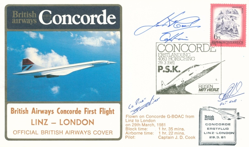 SIGNED BY THE BEST OF THE BEST PILOTS / GROUP BA KOMMANDER PART I 0003_212