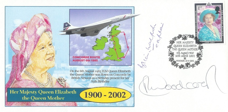 SIGNED BY THE BEST OF THE BEST PILOTS / GROUP BA KOMMANDER PART I 0003_310