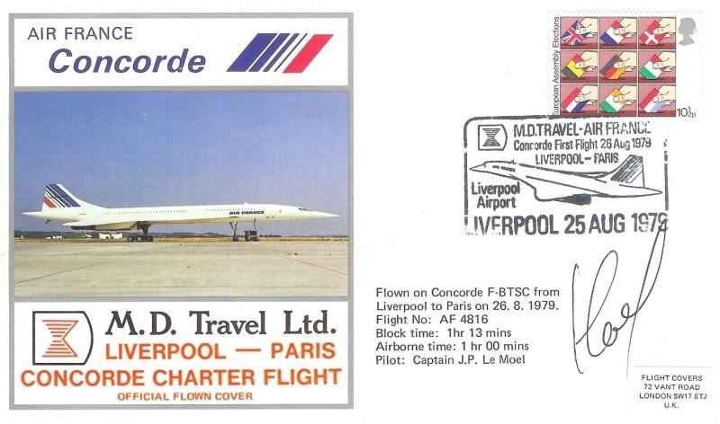 Concorde Philatelie & klassische Philatelie im Tausch 0003_k10