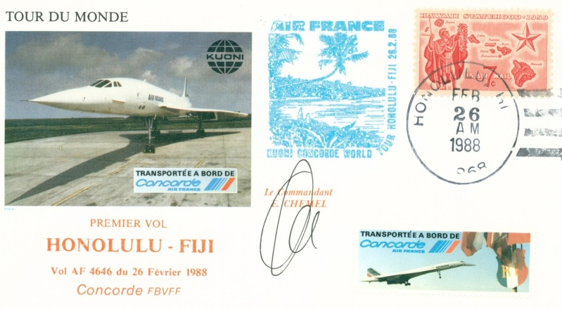 SIGNED BY THE OF BEST THE BEST PILOTS / GROUP AF KOMMANDER 4 0004_216