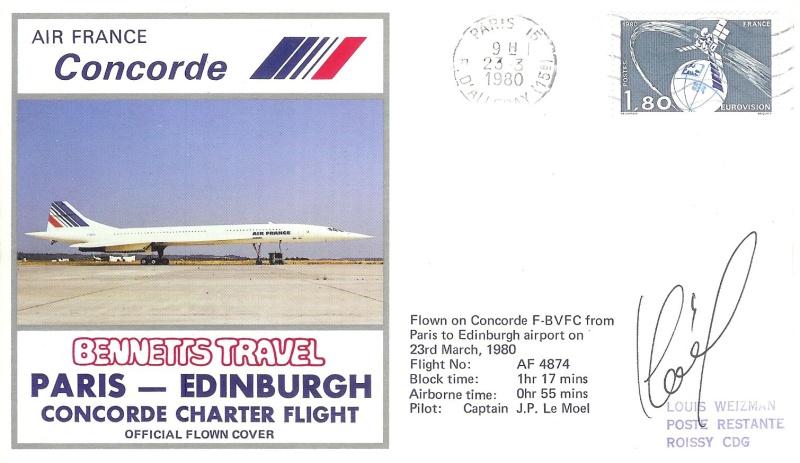 Concorde Philatelie & klassische Philatelie im Tausch 0004_k10
