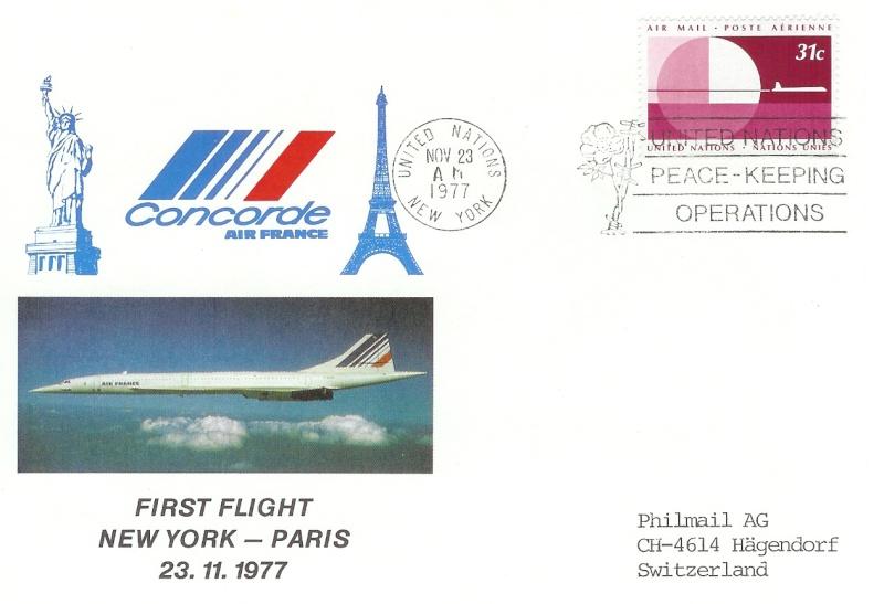 Concorde Philatelie & klassische Philatelie im Tausch 0004a_10