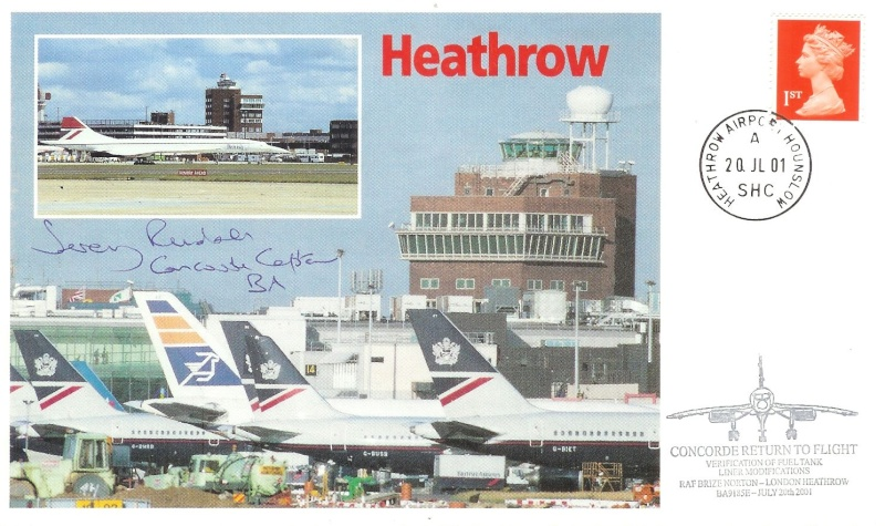 SIGNED BY THE BEST OF THE BEST PILOTS / GROUP BA KOMMANDER PART I 0005_212